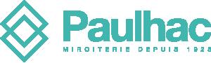 MIROITERIE PAULHAC
