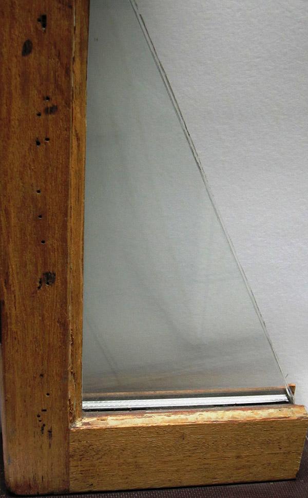 vue-interieure